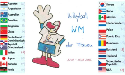 2002_09_15_Volleyball-WM